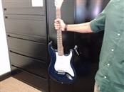 STAGG MUSIC Electric Guitar S350H